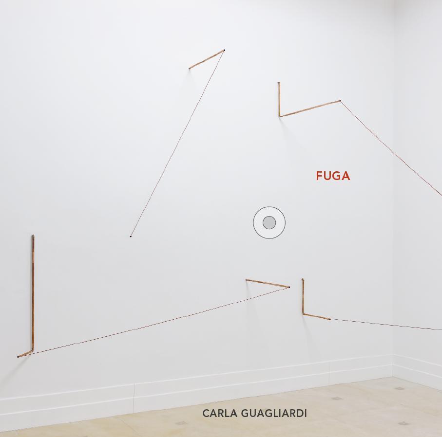 Carla Guagliardi