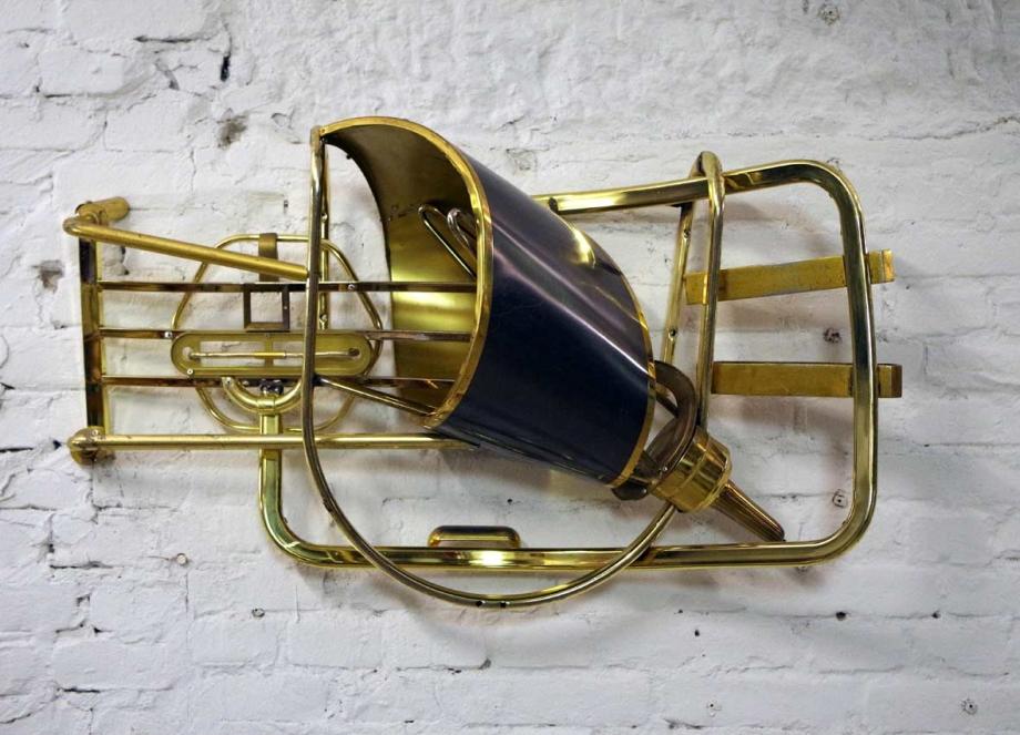 Brassbanda, 2014