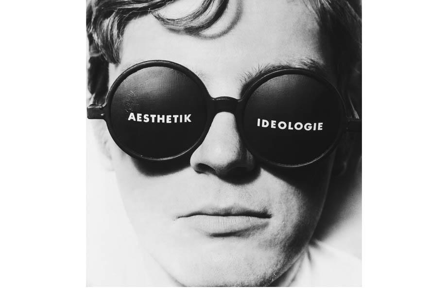 Dieter Hacker, 1968