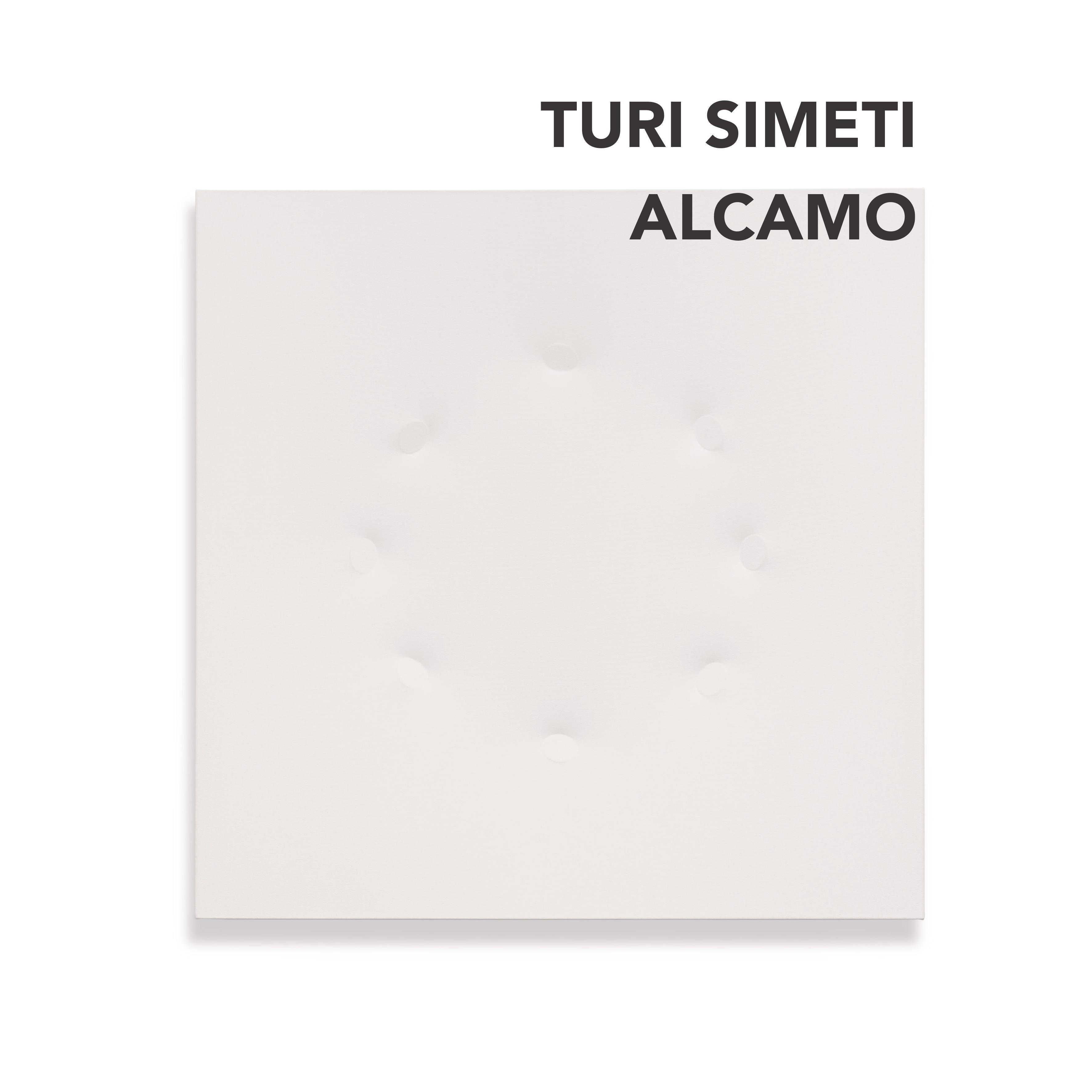 New Catalogue  TURI SIMETI – ALCAMO d67d9a32b6