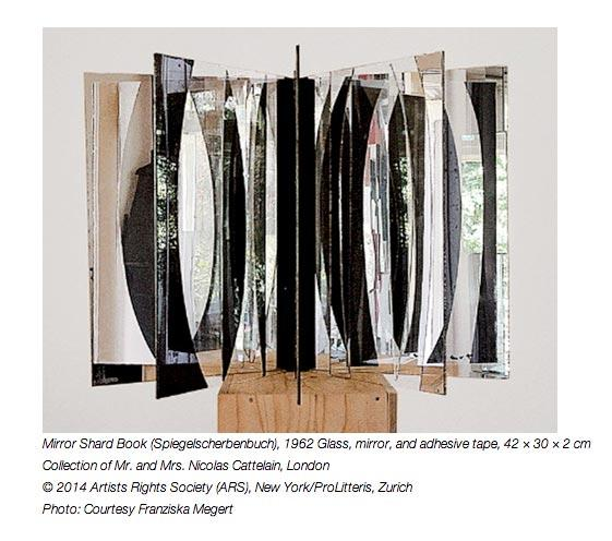 DIEHL recommends: CHRISTIAN MEGERT groupshow at